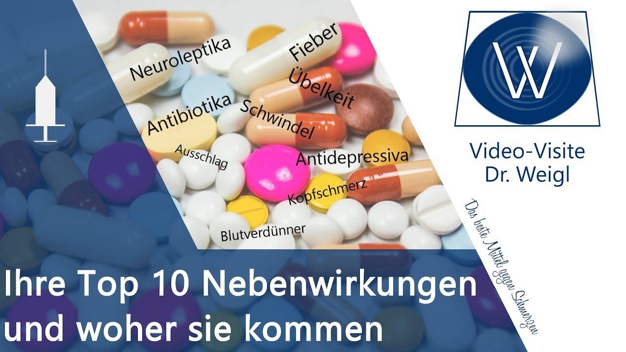 amoxicillin 1000 mg bei zahnentzündung
