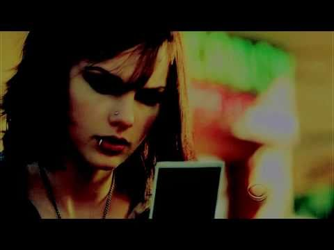[CSI; Taylor Swift] Haley Jones || I'm in here