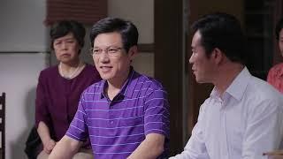 Film chrétien en français « L'instant du changement » (1) - Comment les vierges sages sont-elles enlevées ?