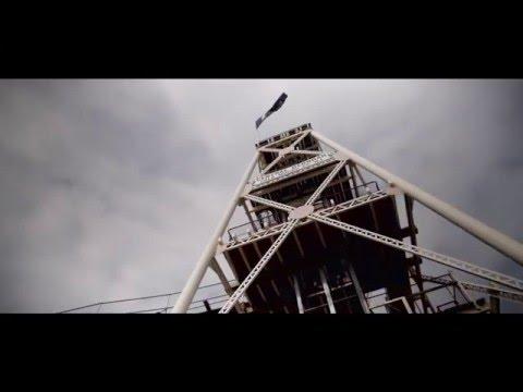 The Story of Bendigo Central Deborah Gold Mine