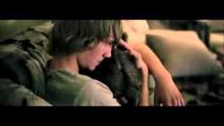 Arcade Fire - The Suburbs.mp4