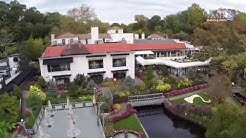 Swan Club - Wedding Venue & Catering Hall Long Island NY - Call (516) 621-7600