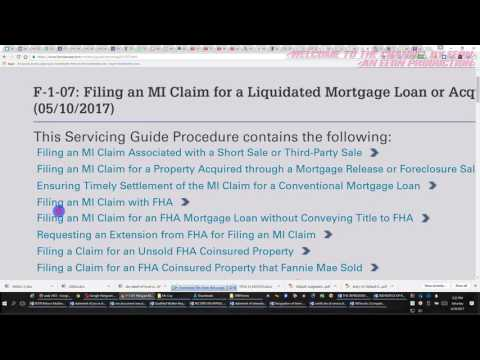 """EEON's MORTGAGE REMEDY the ULTIMATE ULTIMATE REMEDY""     2017 06 10 by EEON"