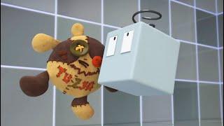 Плутонцы! Сборник | Смешарики 2D и Пин-код. Обучающие мультфильмы