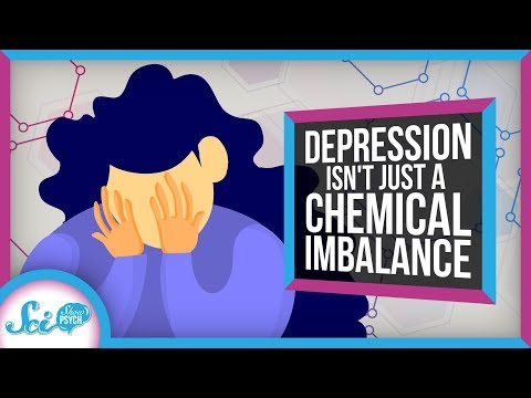 why-depression-isn't-just-a-chemical-imbalance