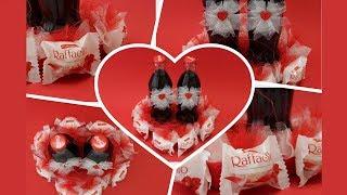 видео Романтический вечер на 14 февраля