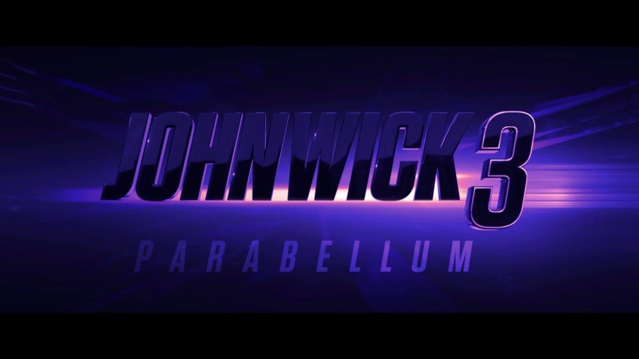 download john wick 3 dublado torrent