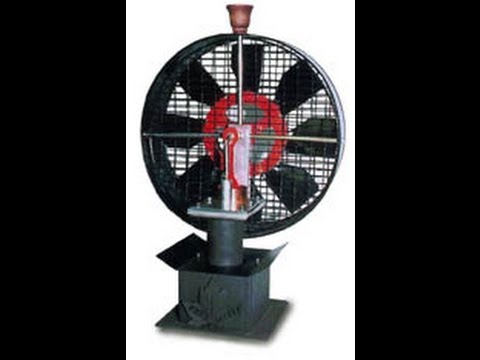 2 stove top fans freebreeze heat wave stirling engine fans youtube