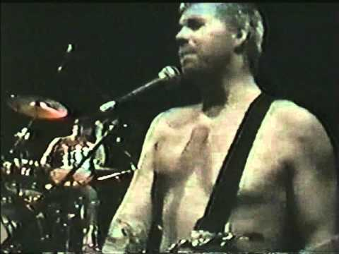 sublime - Live at Las Palmas Theater - Let's Go Get Stoned