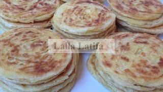 Malwis marocains