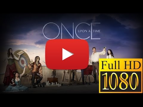 once upon a time s04e19