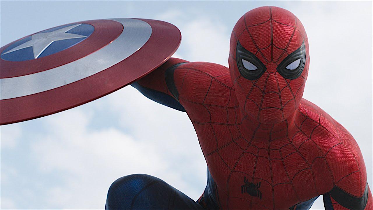 Captain America Civil War Subtitles