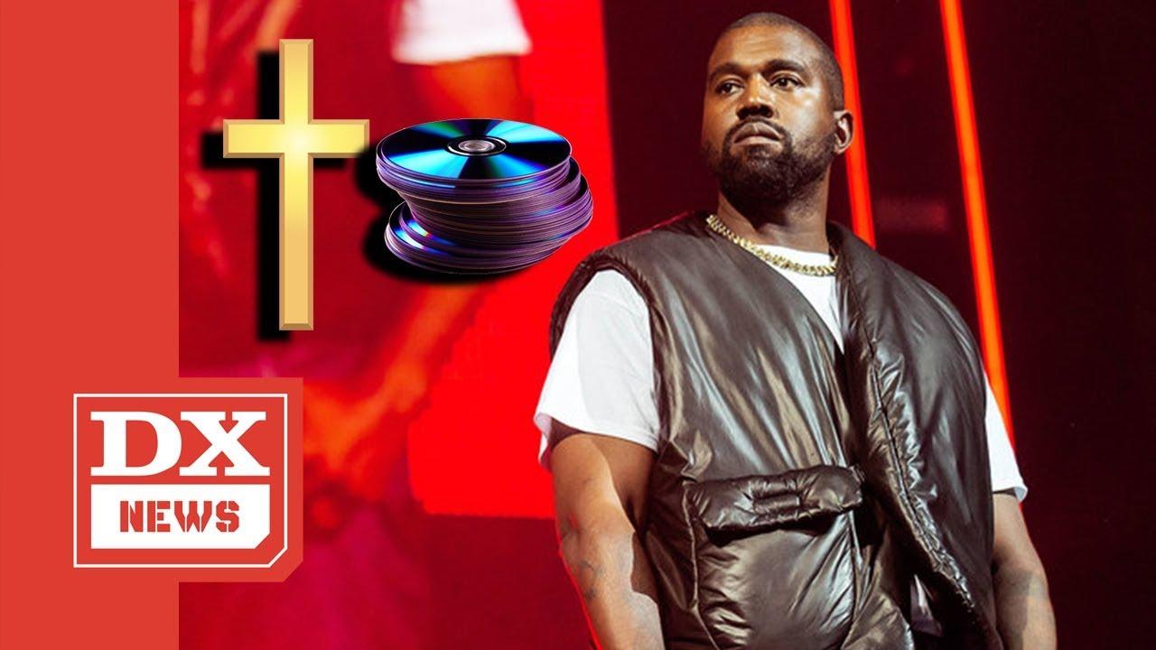 Kanye sang om dating Kim Steinbukken mann online dating