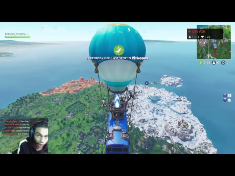 NOG OPS IS BACK!! ..