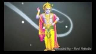 Krishna Kona