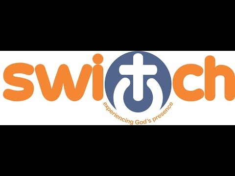 SWITCH-TO-WORSHIP 9.0 HYMNS MEDLEY