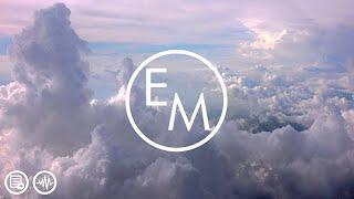 Vimes - Celestial (Gardens of God Remix)