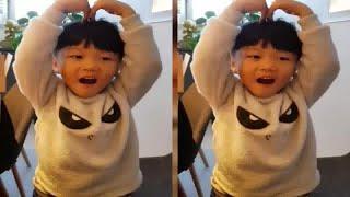 Download Lee Dong Gook S Son Shi Ahn Congratulates Shinee