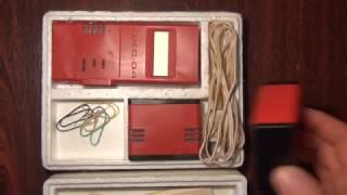видео Купить Дозиметр-радиометр ДКС-96. Заводские цены