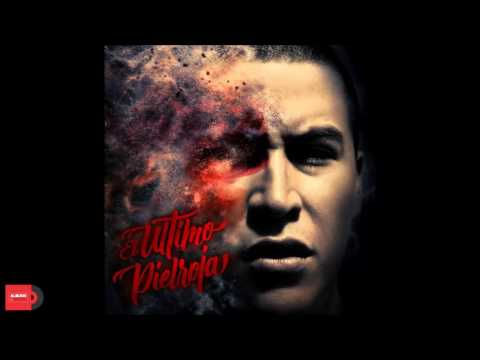 Pielroja - El Ultimo Pielroja (Álbum Completo) + Link de Descarga
