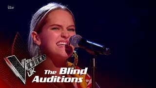 best blind auditions
