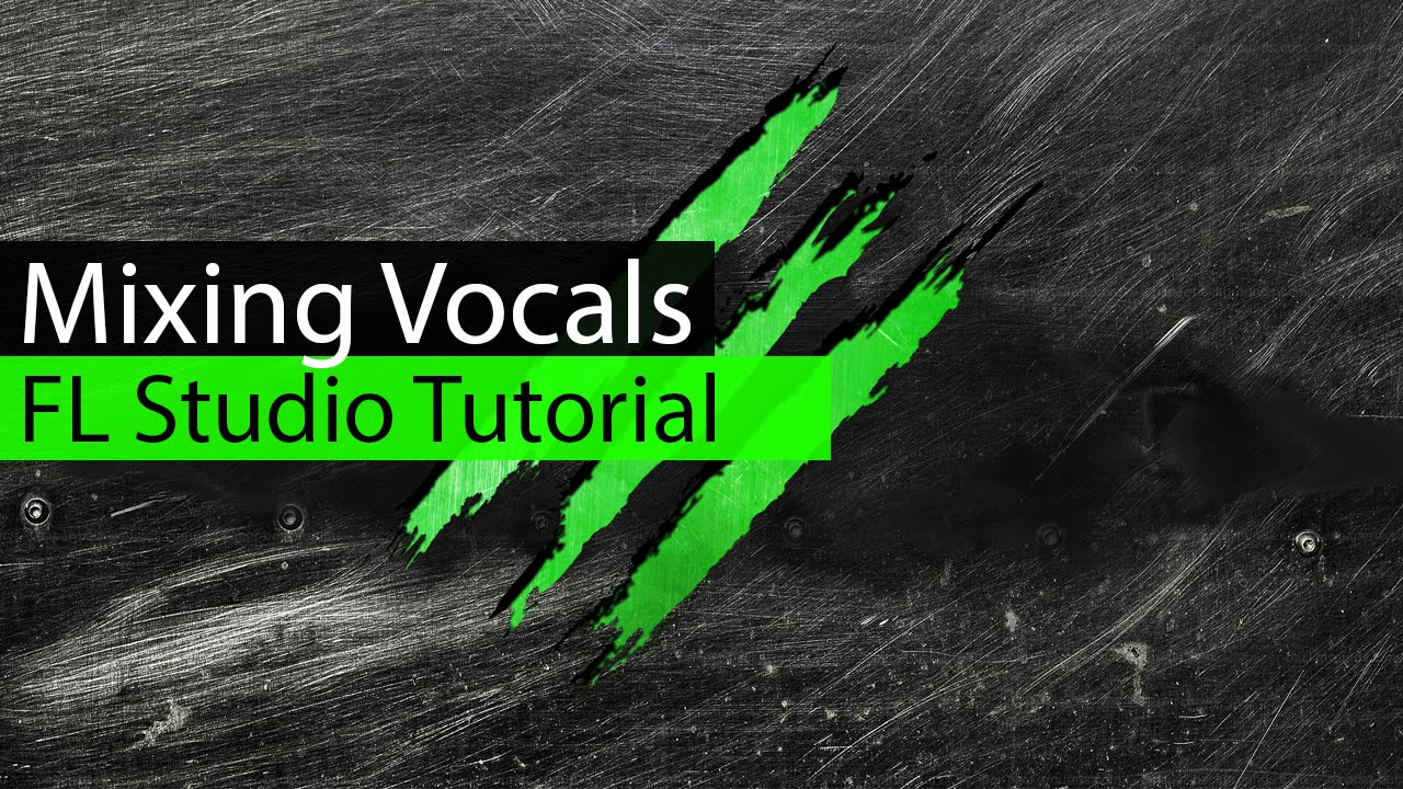 how to use fl studio 11 pdf