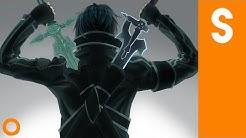 Top 5 Anime mit »S« - Die besten Anime-Serien von A bis Z