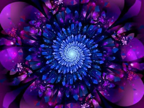 Miracle Tones | 528Hz & 936Hz - DNA Healing & Third Eye Activation | Solfeggio Healing Frequencies