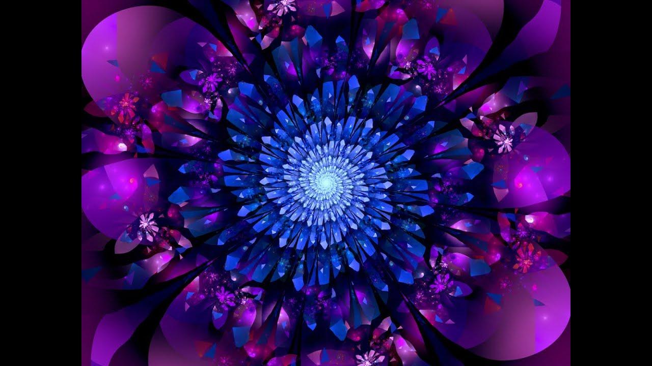 Miracle Tones | 528Hz & 936Hz - DNA Healing & Third Eye Activation | Solfeggio Healing Frequ