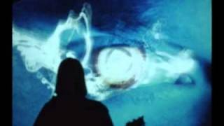 Porcupine Tree - Don