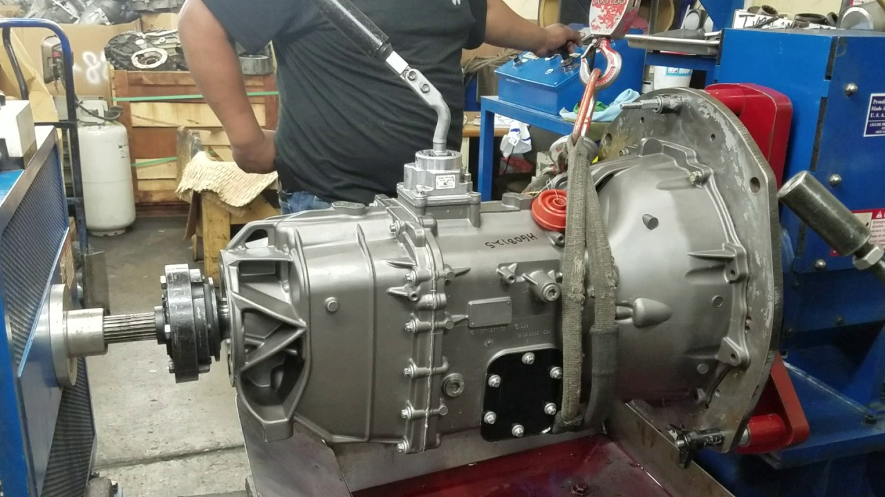 g56 dyno test youtube rh youtube com Dodge G56 Transmission G56 Transmission Parts Breakdown