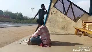 Most_funny_video_2018_2_😂😂😂