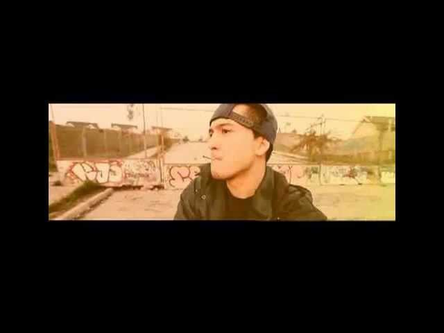 Chyste MC - Ella (2013) + Letra + Descarga Videos De Viajes