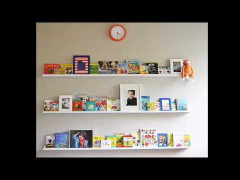 Picture Ledge Shelf Photo Ledge Picture Display Shelf