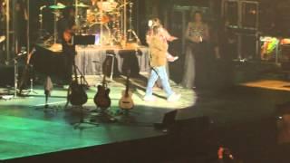 Arijit Singh Live in Chicago - Part 5
