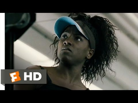 How She Move (5/9) Movie CLIP - Do Some Damage (2007) HD