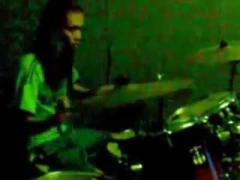 Intifada - Rabbani (Rock Version) by POFN