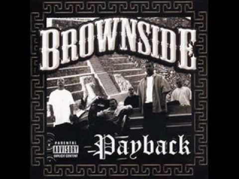 brownside rest in peace