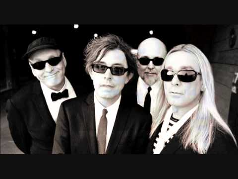 """Cheap Trick- """"Come On Christmas"""""""