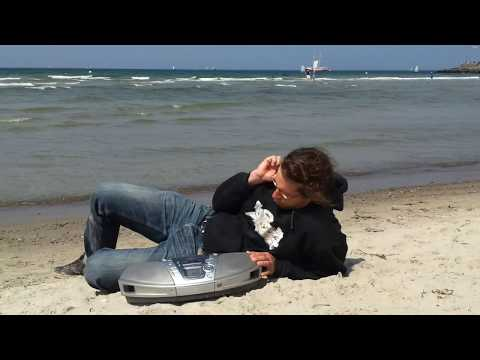 Fettes Brot - Next Episode (Jim Bean Extented Mix)