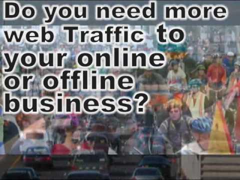 Traffic Tactics !!!