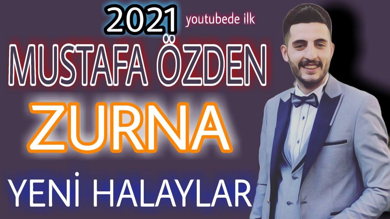 Mustafa Özden - Turan & Bağdagül (Erzurum Oyun Havaları) | Erzurum Müzik © 2020