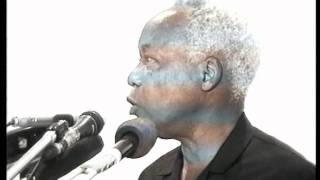 Hotuba ya Mwalimu Nyerere kwenye Mkutano Mkuu wa CCM Dodoma 1995
