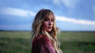 Clare Dunn - El Paso (Visualizer)