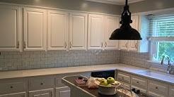 Greensboro, NC.& VA. Tiling  Flooring Company