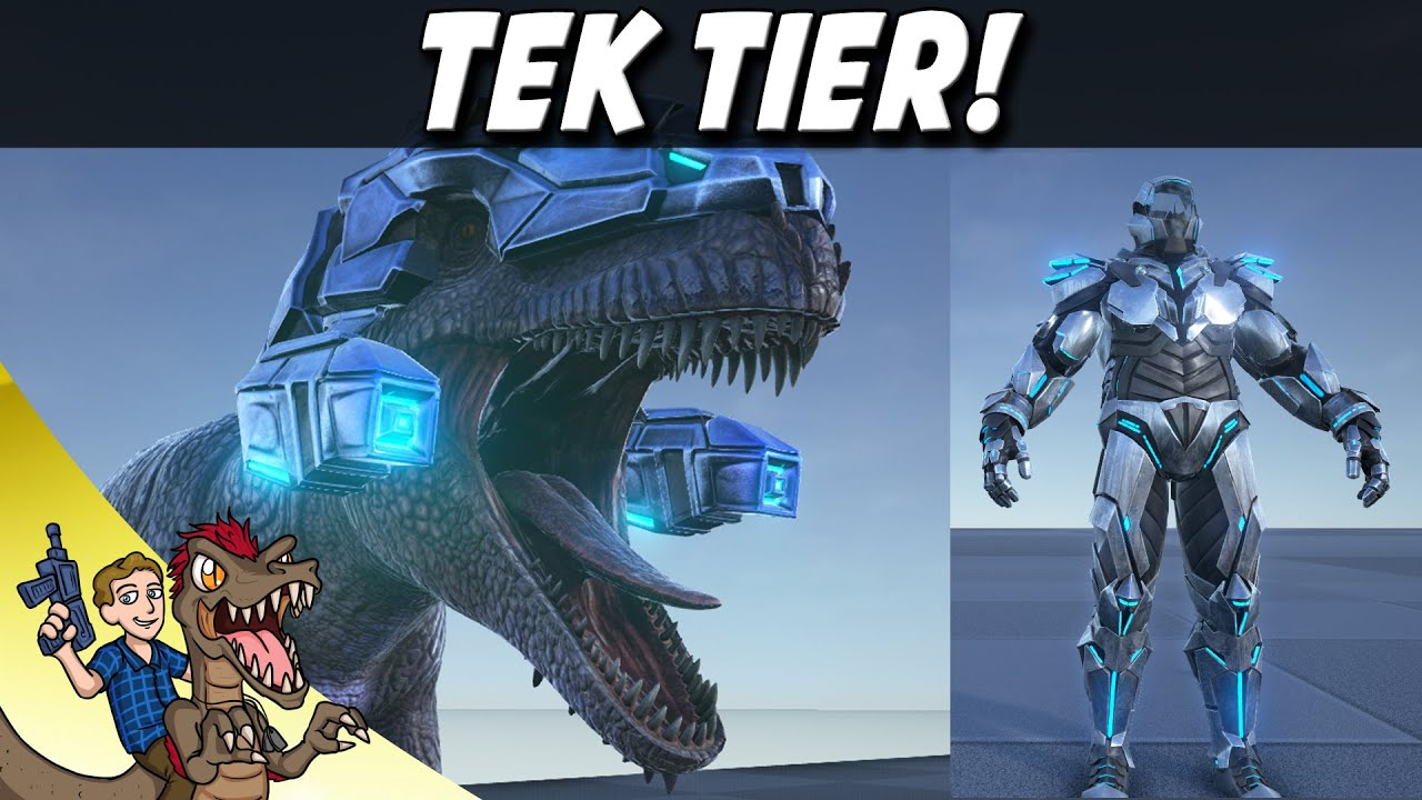 how to add items via console ark