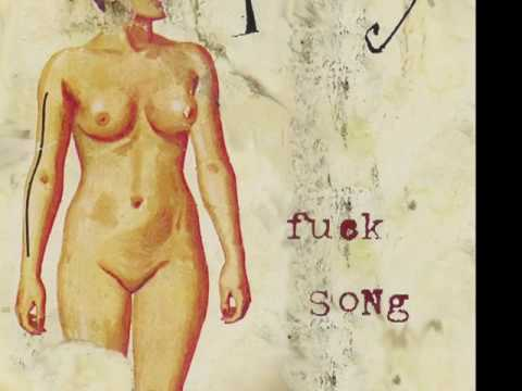 Patsy - Fuck Song (audio) *Pure Aural Sex*