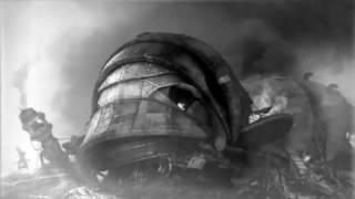 Rentgen - Война миров (Вторжение)