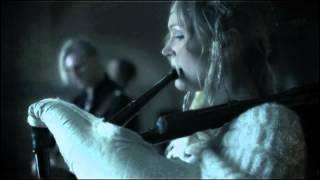 Faun - Diese kalte Nacht