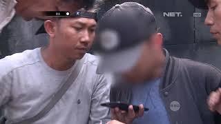 Download Pengedar Narkoba Jatuh Dari Motor Saat Mencoba Kabur Dari Petugas -  86 Mp3 and Videos